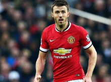 michael-carrick_c7687df
