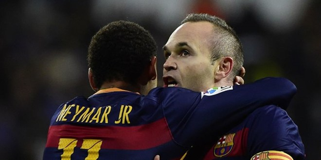 andres-iniesta-afp_86a3b98
