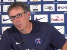 Laurent-Blanc-PSG-Press-Big1