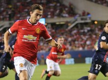 darmian_42be084