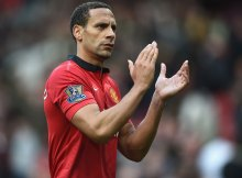 RioFerdinand-Getty
