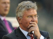 guus-hiddink-afp_572d115