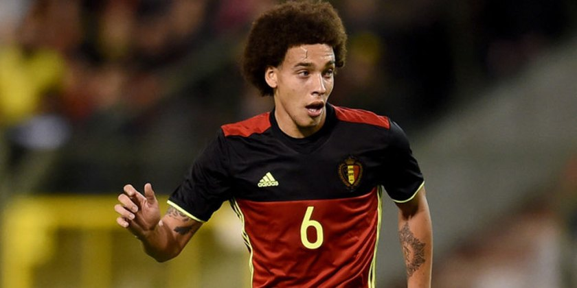 axel-witsel_ff4170a