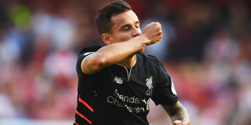 philippe-coutinho-2_8a5cf6f
