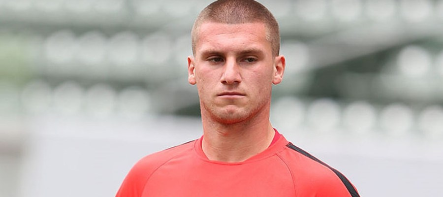 sam-johnstone-mufc_ddf0035