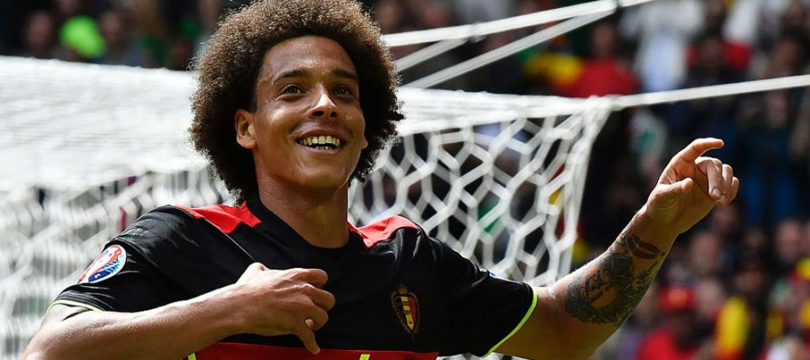 axel-witsel_9ee2129