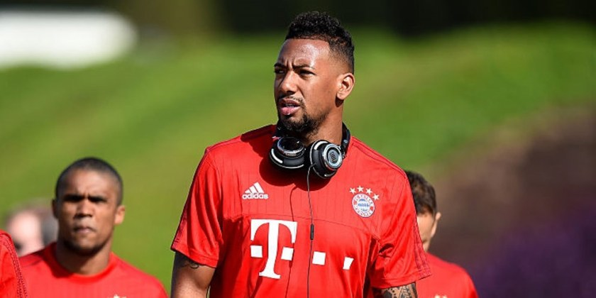 jerome-boateng_93492f4