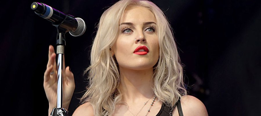 perrie-edwards-1_4b0b75c