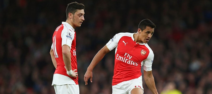 ozil-sanchez_cd25646