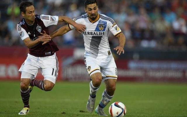 Prediksi Colorado Rapids Vs LA Galaxy