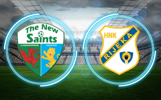 Prediksi The New Saints Vs Rijeka