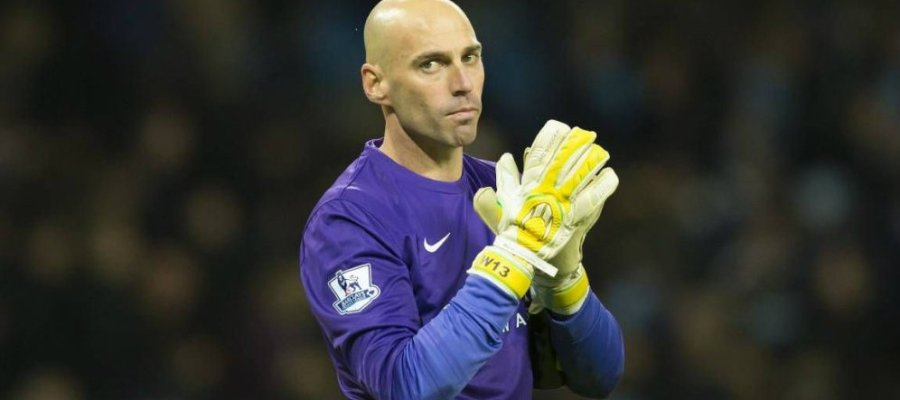willy-caballero-02-a_ed4a446 (1)