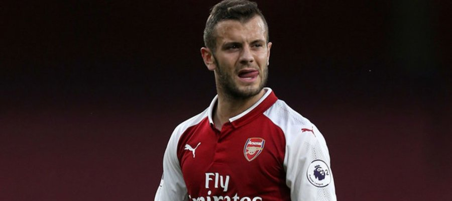 jack-wilshere-1_b20a3eb