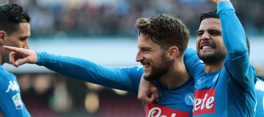 dries-mertens_b6e7d4c