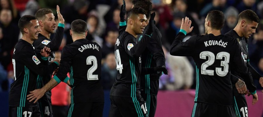 real-madrid-14_a8d89d7
