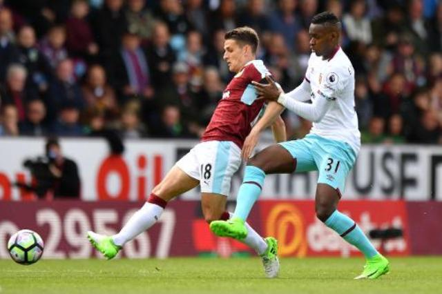 Prediksi Burnley Vs West Ham United 30 Desember 2018