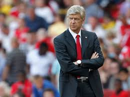 Emirates Jadi Senjata Utama Arsenal