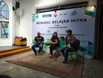 Gojek Buat Bengkel Belajar Mitra, Keuangan Driver Terkendali
