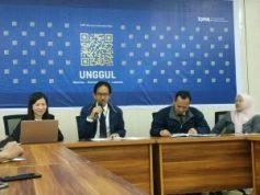 Permudah Transaksi, BI Makassar Luncurkan QRIS
