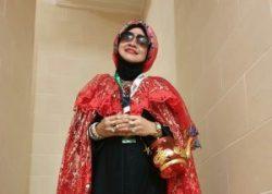 Budaya Mappatoppo Antara Tradisi Bugis Makassar dan Syariat Islam