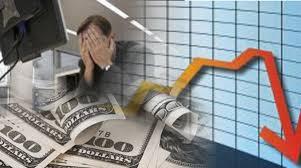 Jangan Coba Investasi Berjangka di PT Kontak Perkasa Futures, Ini Bahayanya