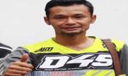 Sekolah Balap D45 Road Racing Academy Yogyakarta, Bangun Pendekatan Persepsi & Sugesti !