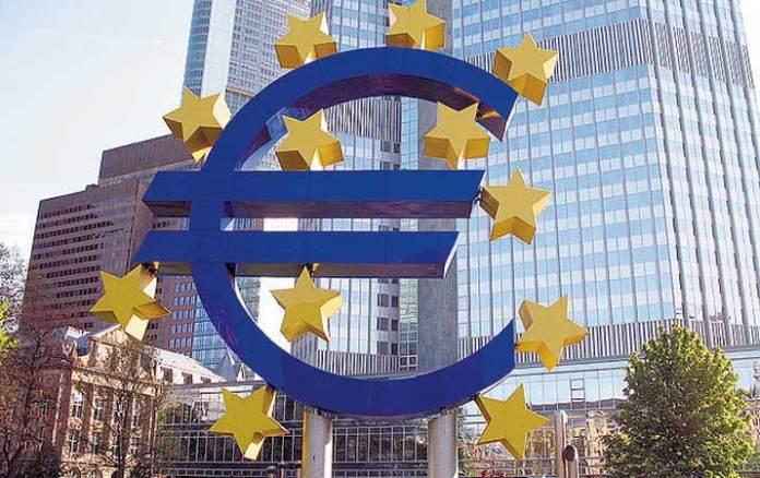 Bank Sentral Eropa