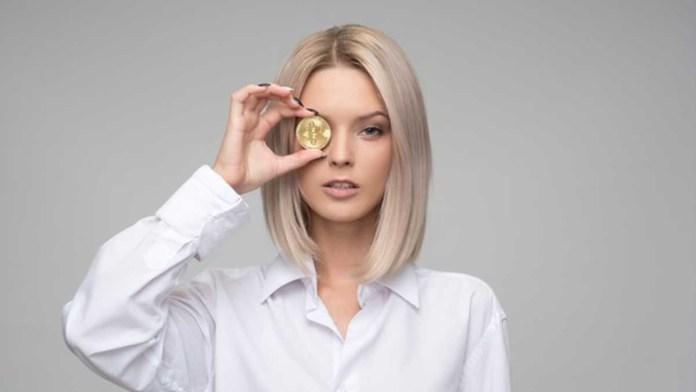 Cara Unik Zodiak, Dalam Mengatur Keuangan