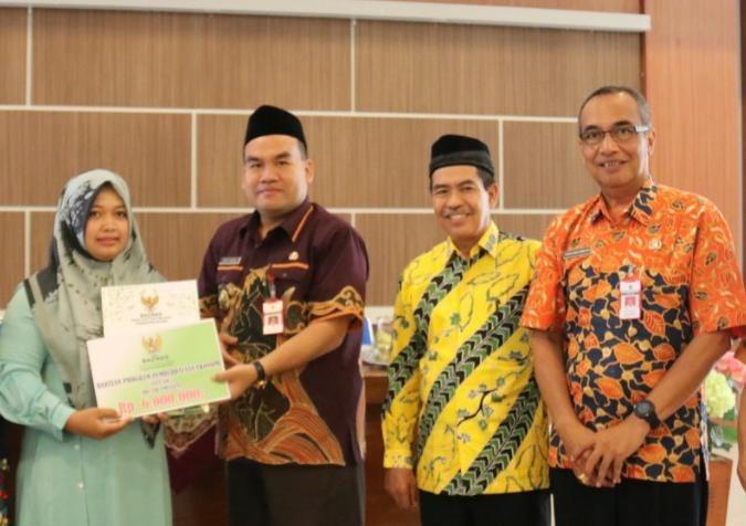 Arief Rohman