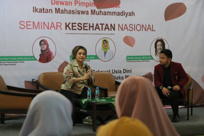 DPP IMM