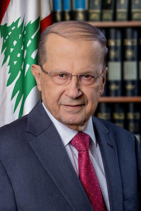 Perdana Menteri Libanon