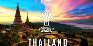 AOV Thailand