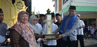 MTQ Bekasi