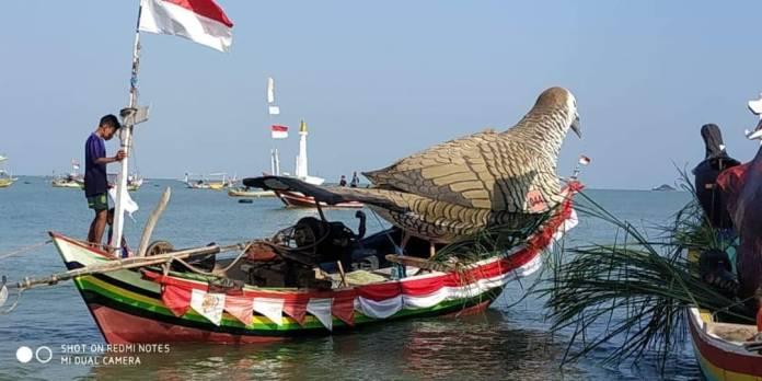 Perahu Socorejo