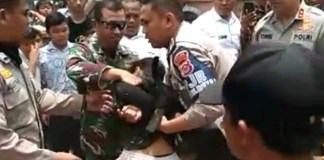 FBN Wiranto