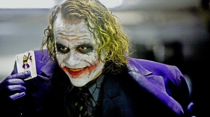 Film 'Joker'