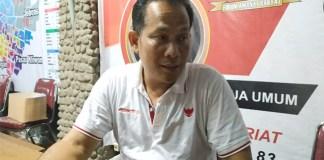 Gibran dan Prabowo