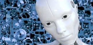 Penelitian Analis Robotik