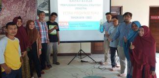 APBD Riau