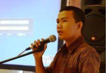 Covid-19 Riau