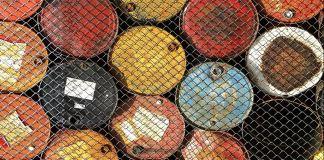 Meksiko Menolak Kesepakatan OPEC+