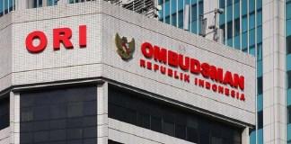 Berita Baru, Ombudsman_RI