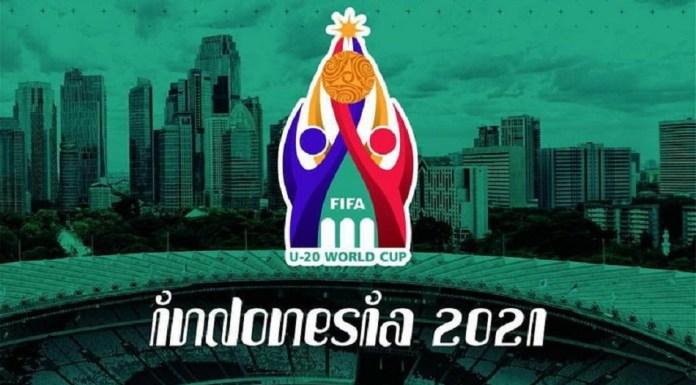 Berita Baru, Piala Dunia U20