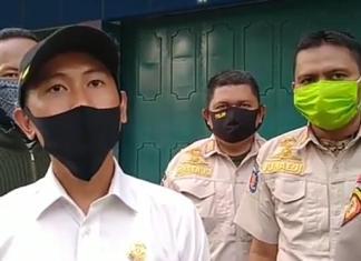 PSBB Indramayu