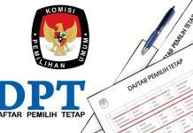 DPT Kalteng