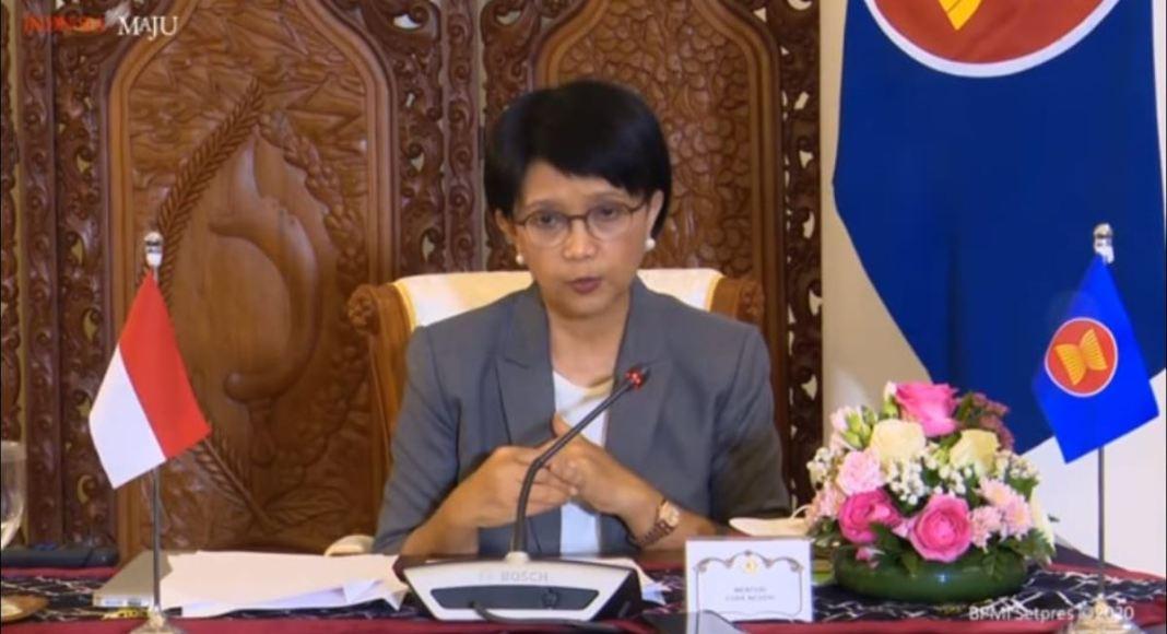 KTT ke-37 ASEAN