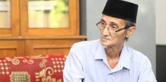 Buya Husein