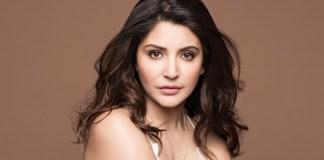Film Anushka Sharma