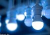 LED Ultraviolet