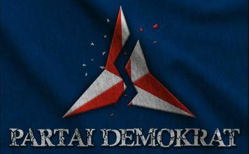 Konflik Partai Demokrat